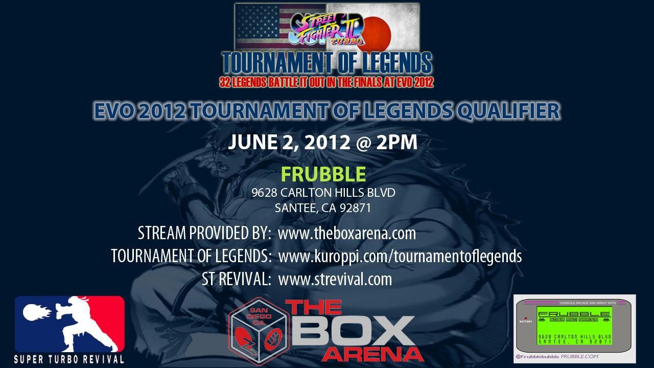 box_arena_tol_qualifier_banner.jpg