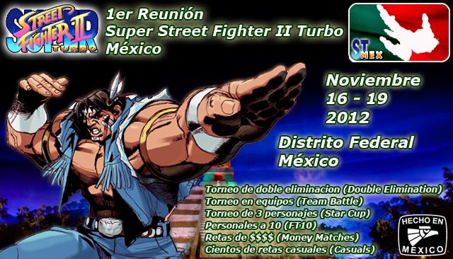 reunion_mexico_02_torneos.jpg