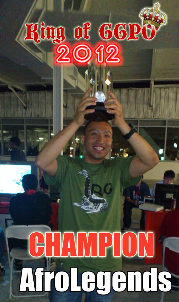 str_ggpo2012_champion.png