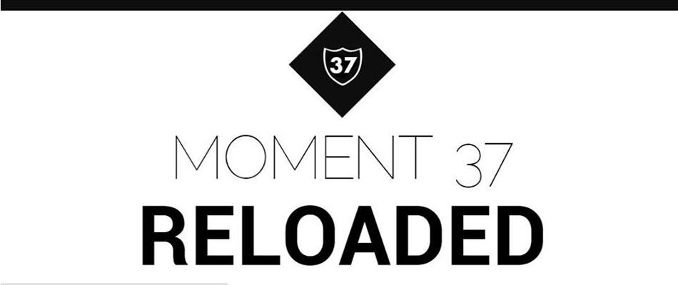 37 Reloaded Super Turbo Tournament - Nov 21-23