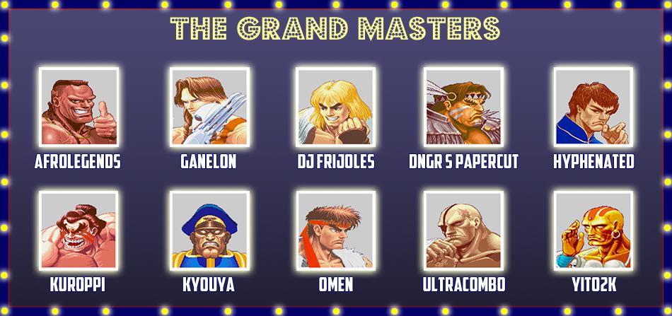 str_grandmasters.png