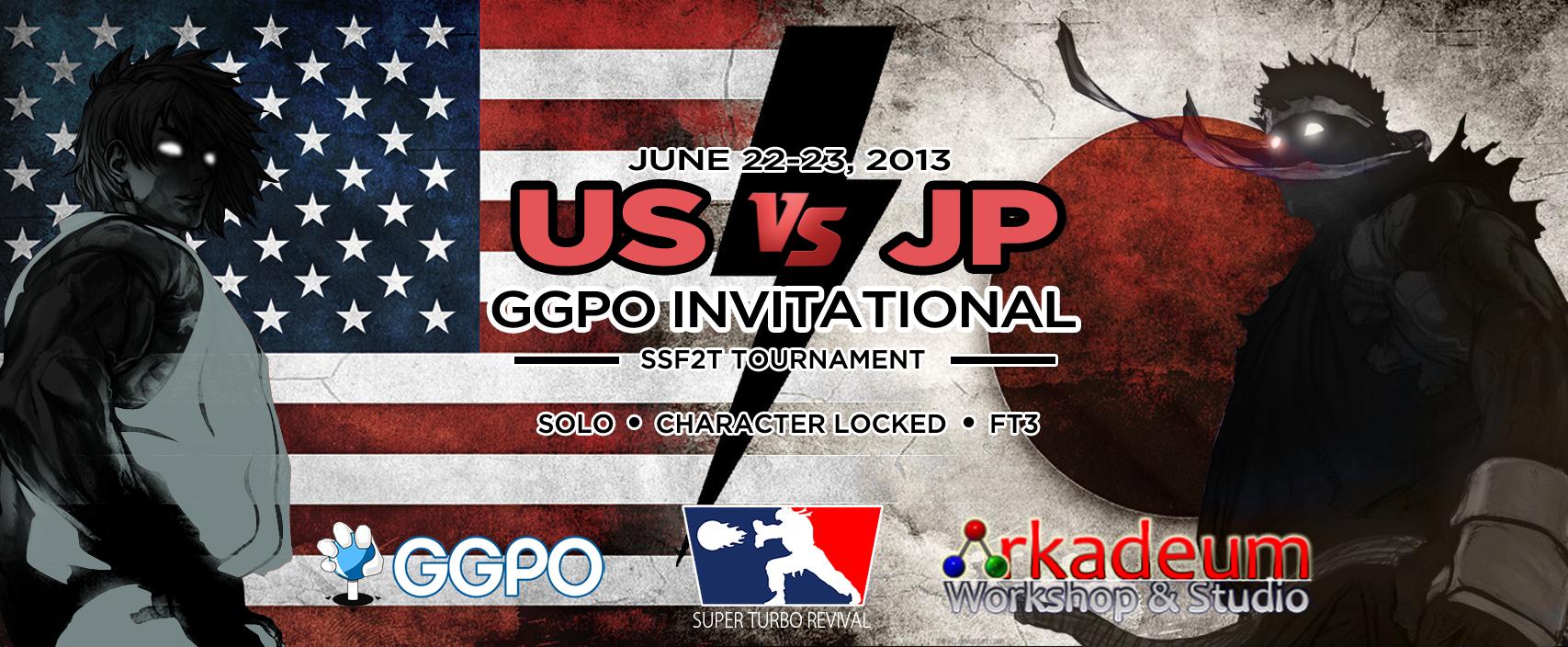 str_ggpo_us_japan_invitational_banner.png