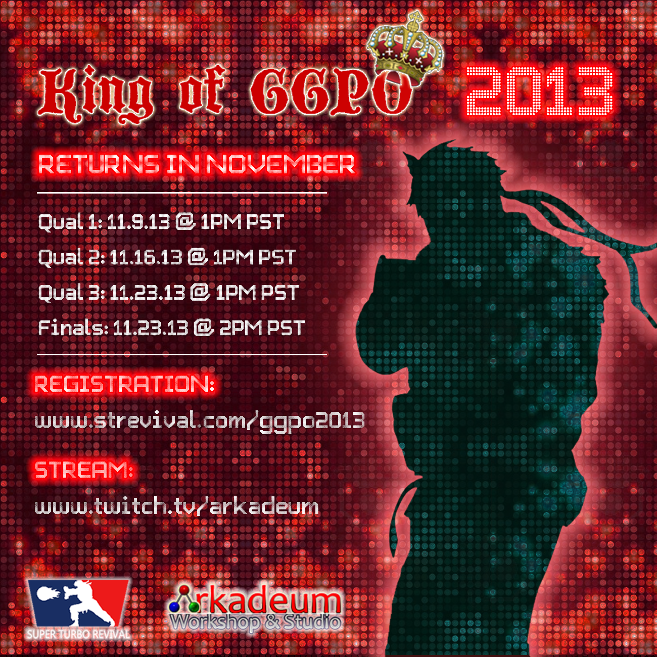 king_of_ggpo_2013_banner.png