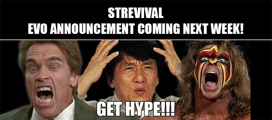str_announcement_900.png