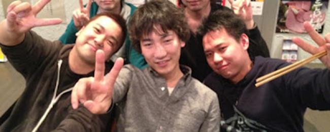 str_umehara_tokido_nuki.jpg