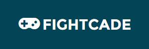Fightcade