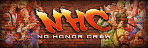 No Honor Crew