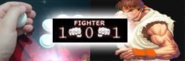 Fighter 101 Super Turbo videos.