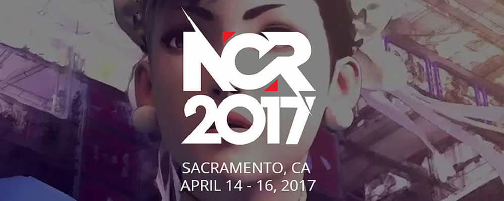 Nor Cal Regionals 2017 Super Turbo Results