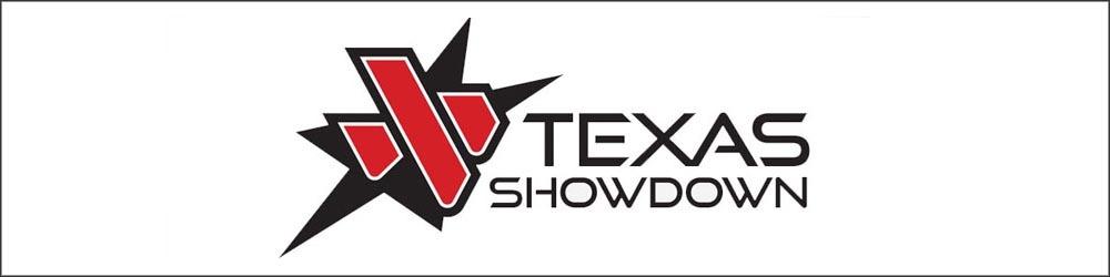 Texas Showdown ST Solo Results