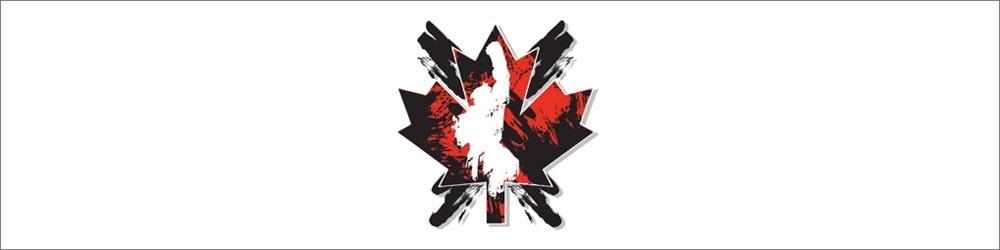 Canada Cup 2017 Trailer
