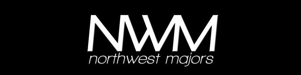 Northwest Majors 2017 Super Turbo Results