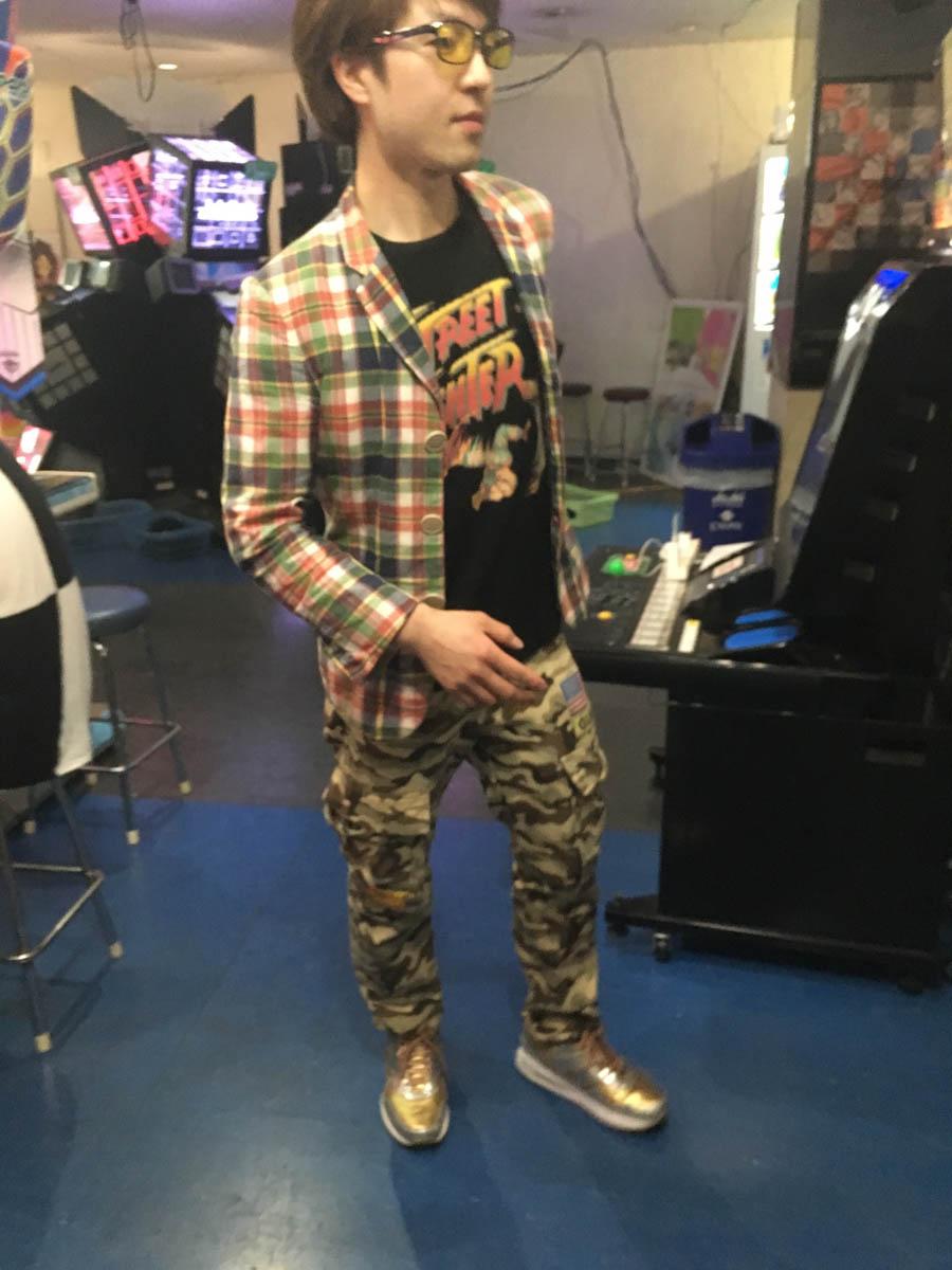 q-kotaka-outfit