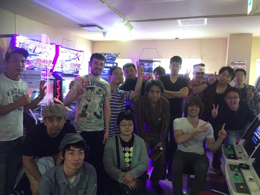 q-osaka-team1
