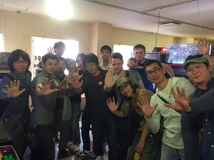 q-osaka-team2