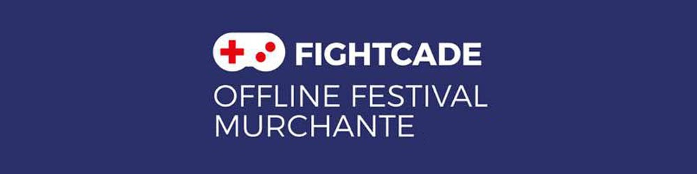 Zagi wins the first Fightcade Offline Festival