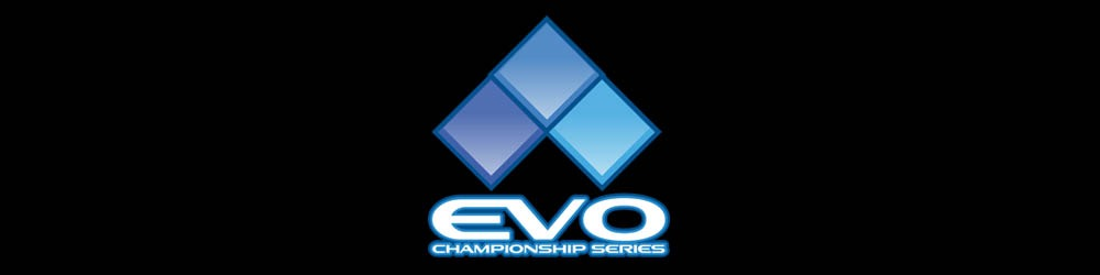 Evo 2017 Super Turbo Results!